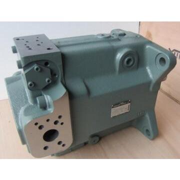 YUKEN A56-L-L-01-B-S-K-32