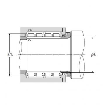 Bearing 4R6805