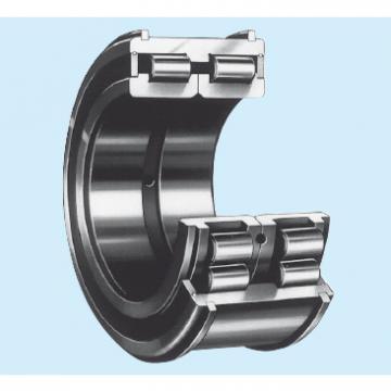 Bearing RSF-4988E4