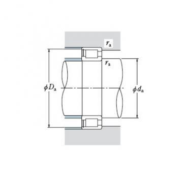 Bearing NCF18/530V