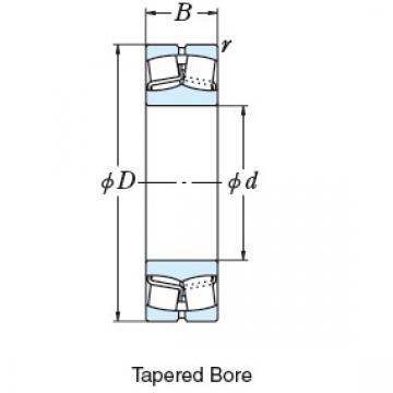 Bearing 240/500CAE4
