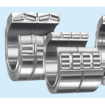Bearing 500KV895