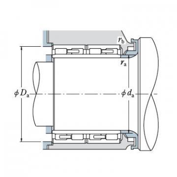 Bearing 200RV2803
