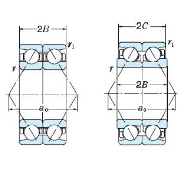 Bearing B340-5