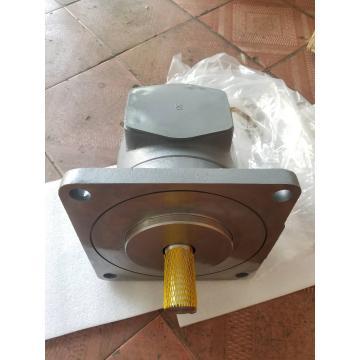 R918C02383 AZPF-22-022LRR20MB Rexroth Gear pump