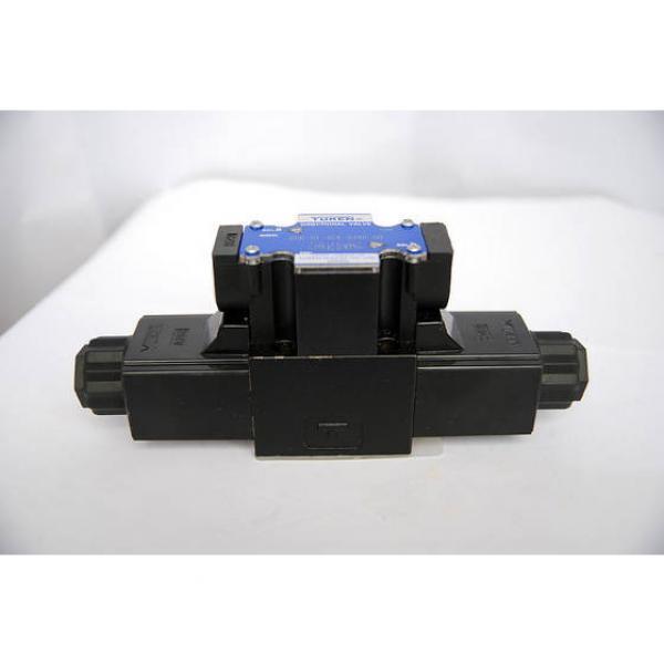 Daikin LS-G02-2CA-25-EN-645  LS Series Low Watt Type Solenoid Operated Valve #3 image